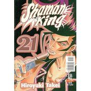 -manga-Shaman-King-21