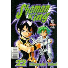 -manga-Shaman-King-22