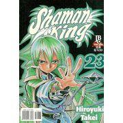 -manga-Shaman-King-23