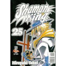 -manga-Shaman-King-25
