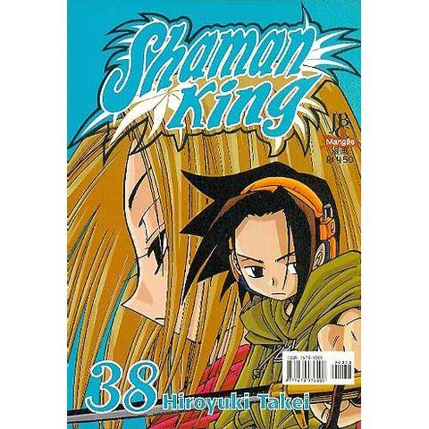 -manga-Shaman-King-38