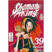 -manga-Shaman-King-39
