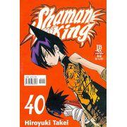 -manga-Shaman-King-40