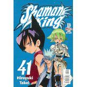 -manga-Shaman-King-41