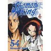 -manga-Shaman-King-54