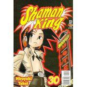 -manga-Shaman-King-30