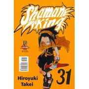 -manga-Shaman-King-31