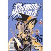 -manga-Shaman-King-35