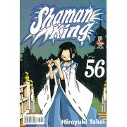-manga-Shaman-King-56