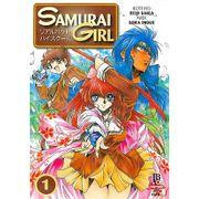 -manga-Samurai-Girl-01