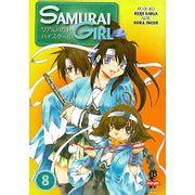 -manga-Samurai-Girl-08
