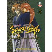 -manga-samurai-x-vol-1-cronicas
