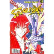 -manga-Samurai-X-24