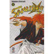 -manga-samurai-x-08