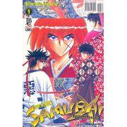 -manga-Samurai-X-09