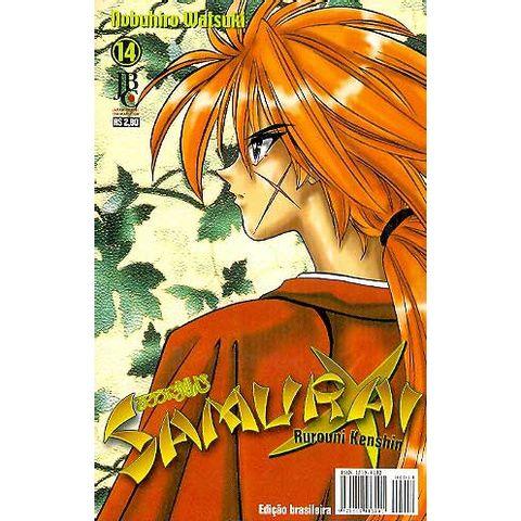 -manga-Samurai-X-14