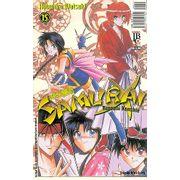 -manga-Samurai-X-15