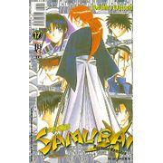 -manga-Samurai-X-17