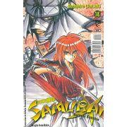 -manga-Samurai-X-18