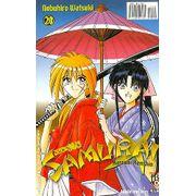 -manga-Samurai-X-20