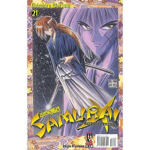 -manga-Samurai-X-21