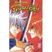 -manga-samurai-x-52