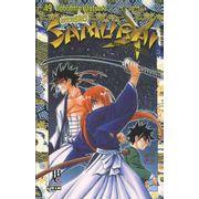 -manga-samurai-x-49