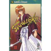-manga-samurai-x-50