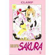 -manga-sakura-card-captors-2s-03