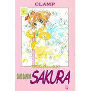-manga-sakura-card-captors-2s-04