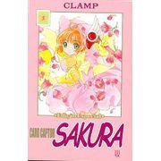 -manga-sakura-card-captors-2s-05