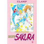 -manga-sakura-card-captors-2s-06