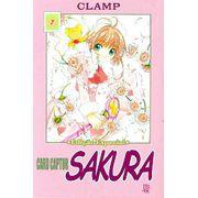 -manga-sakura-card-captors-2s-07