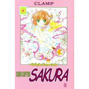 -manga-sakura-card-captors-2s-08