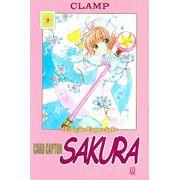 -manga-sakura-card-captors-2s-09