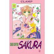 -manga-sakura-card-captors-2s-11