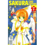 -manga-Sakura-Card-Captors-02