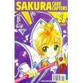 -manga-Sakura-Card-Captors-03