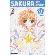 -manga-sakura-card-captors-24