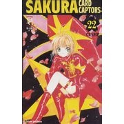 -manga-sakura-card-captors-22