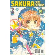 -manga-Sakura-Card-Captors-19