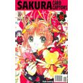 -manga-Sakura-Card-Captors-18