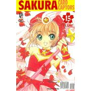 -manga-Sakura-Card-Captors-15