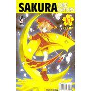 -manga-Sakura-Card-Captors-10
