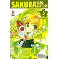 -manga-Sakura-Card-Captors-05