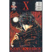 -manga-X-01
