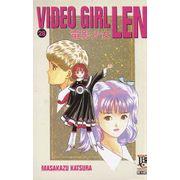 -manga-video-girl-len-28