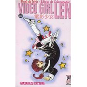 -manga-video-girl-len-30