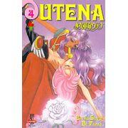 -manga-Utena-04