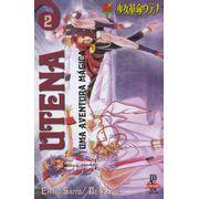 -manga-utena-aventura-magica-02